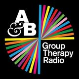 #113 Group Therapy Radio with Above & Beyond