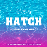 'Hatch' #1