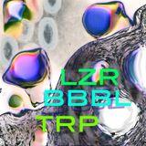 Liquid Rockz - LZRBBBLTRP