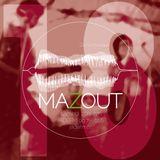 Mazout#18 Avril mai 2019