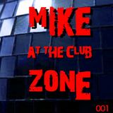 A Night At The Club # 001 (By MIKE MrLocomix)