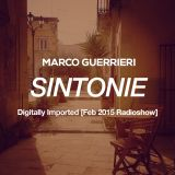 Sintonie - Digitally Imported [Feb 2015 Radioshow]