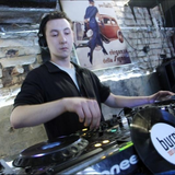 marul - Ibiza Sonica Radio Mix
