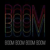 05 - Boom Boom Boom Boom
