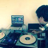 mix Dotek 14