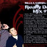 Gabriel M & Billa - Really Dope Mix #1