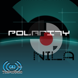 Nila - 'Polarity  001' on Tempo Radio - 12/11/14