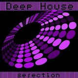 Deep House  Party on Crete