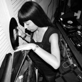 Emme Medina - Classics Podcast