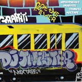 Dj Twister - Graffiti Tribute Mix [Download link in description]