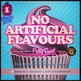 NAF - No Artificial Flavours