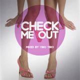 Check Me Out Fg Dj Radio Show 03