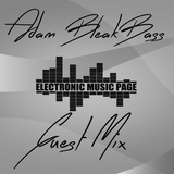 Adam BleakBass - Electronic Music Page Guest Mix #028