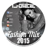 Fashion Mix 2015 By L-Gee