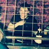 BILLY  Dj Magic Monday July 1994  Bunker Echoes