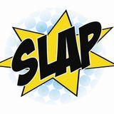 Slap Yo Mama - Resident Allien Mix