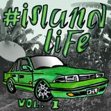 #ISLANDLIFE VOL.1 - AFROPOP SELECTION