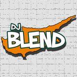 DJ BLEND NOT BL3ND AUTUMN 2012 HIP HOP & RNB MIX