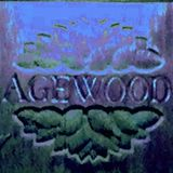 agewood2013