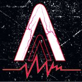 Angrey Agressiv - Rawstyle Invasion Part 5