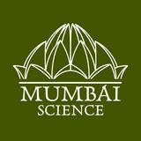 Mumbai Science Tapes #13 - June 2013