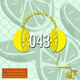 THE LEMON TREE 043 SELECTED & MIXED BY ALEX KENTUCKY