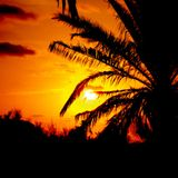 """Electro/Progressive House Mix #007 - """"1 Hour Summer Special"""" by Lukkie"""
