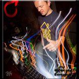 Chris Sterio - Midnight Express FM