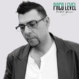 Yazoo - Don't Go (remix Paco Level)