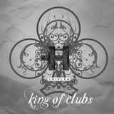 KING OF CLUBS MINI MIX 1