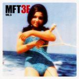 MFT3F Vol. 5