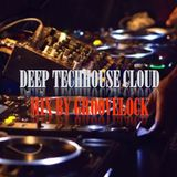Deep Planet Vol. 1 ][ Mix by Groovelock ][ Deephouse//Deep Techhouse