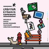 Hocus Campus - Concours CROUS - Cérémonie des Prix 2017 - 16 juin 2017
