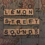 Lemon street sounds 01