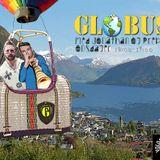 Globus (15.04) Colombia