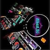 Cumbia Mixtape - Albert Dj Style
