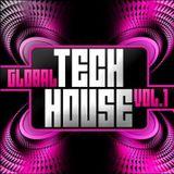 Mst Ylmz - Tech House Set