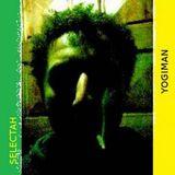 Yogi Selectah mix 2011 - já faz quase 5 anos!