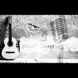Your Song ( Written in our Story )