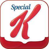 Special K (Too Kool For Skool Mix)