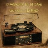 ClassikMix-série-n1