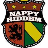 "Rex Riddem of Nappy Riddem ""Riddem Method 2"""