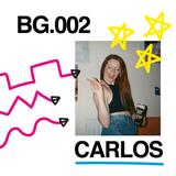 BG002 - Carlos