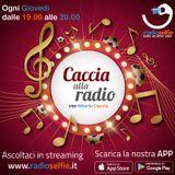 Ep04_CACCIA_ALLA_RADIO_07_12_2017