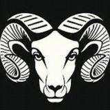 Ram Jams