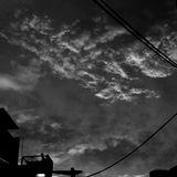 Ryo Hasegawa _ Mind Therapy Vo.03