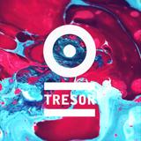 DSNT Podcast 091 - Patrick DSP - 3 Deck DJ Set @ Tresor
