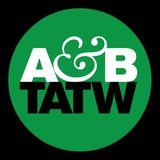 #TATW423 - Above & Beyond - Trance Around The World 423 (04.05.2012)