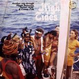 High Tides: Another trip through Hippie Balearica, Sunset AOR  & Cosmic Folk