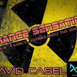 TRANCE SENSATION by DAVID CASEL 28 01 2013